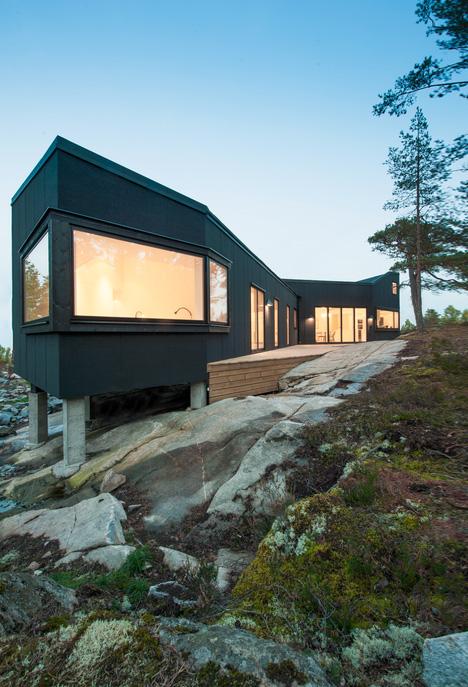 organic-cabin