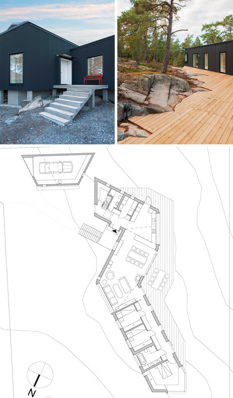 organic-home-floor-plan