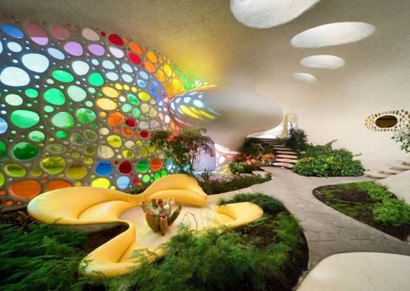 the-interior-garden-582x414