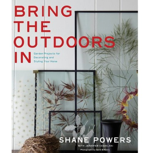Bring-the-Outdoors-In-Shane-Powers