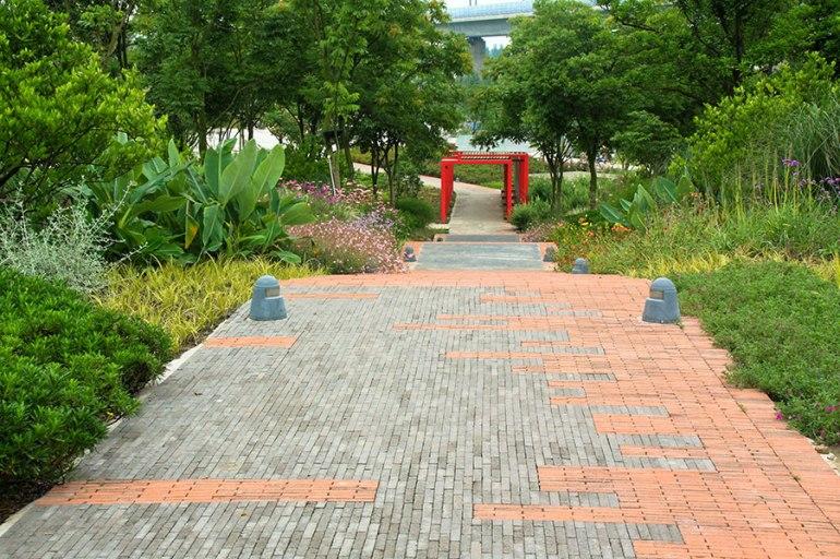 Lotus-Lake-Park_IPD_Kunshan_07