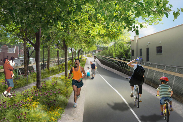 Construction-Begins-Bloomingdale-Trail-5