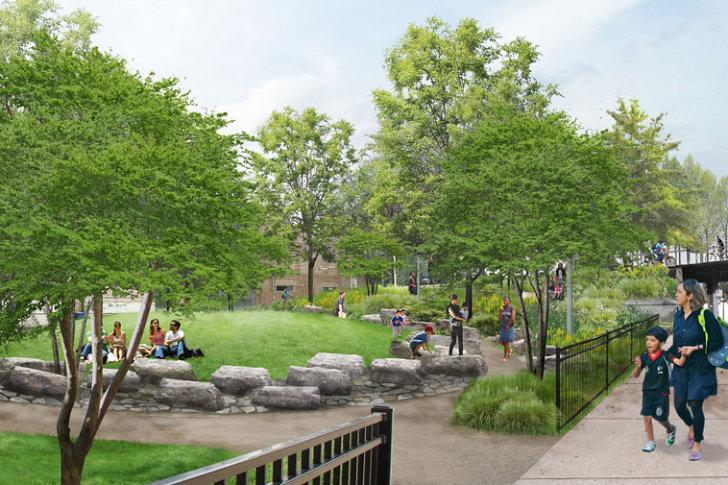 Construction-Begins-Bloomingdale-Trail-7