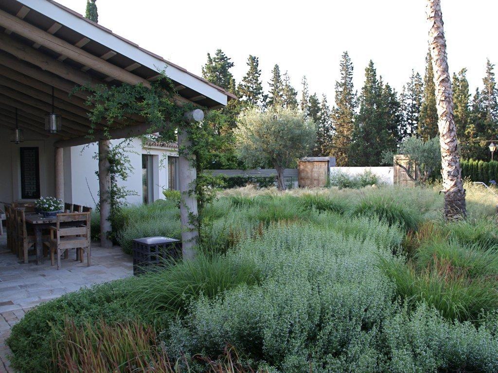 Barcela Private Garden Barcelona