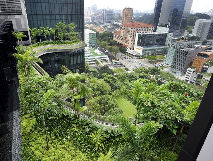 Parkroyal-Singapore-WOHA-Architects-12