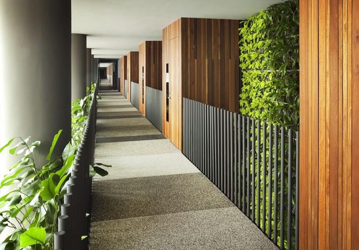 Parkroyal-Singapore-WOHA-Architects-16