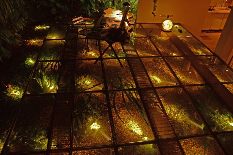 Patrick-Blanc-Interior-aquarium-floor