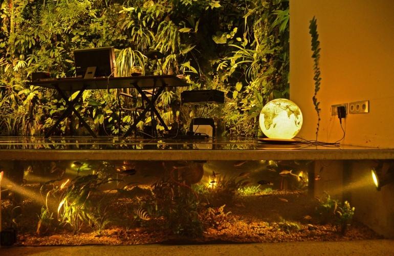 Patrick-Blanc-Interior-aquarium-floored-workspace