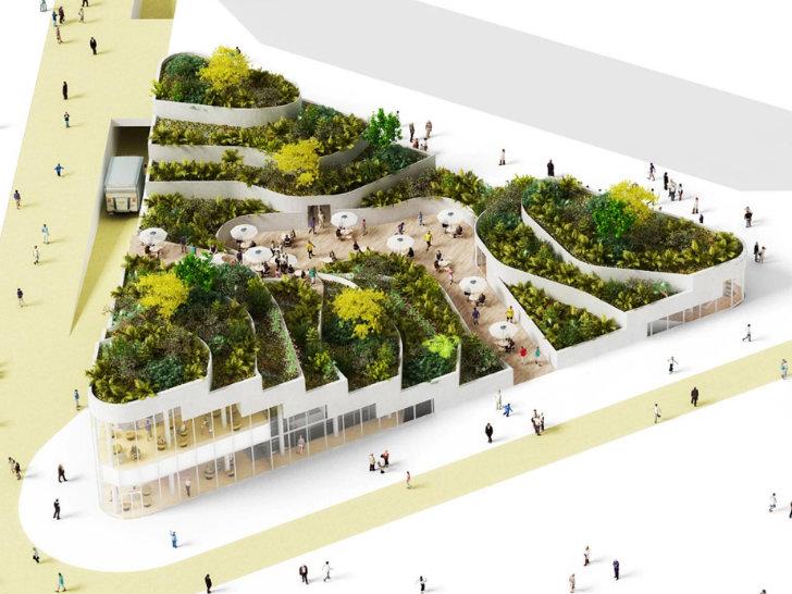 Super-Market-Sanya-Lake-Park-NL-Architects-1