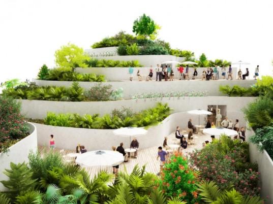 Super-Market-Sanya-Lake-Park-NL-Architects-2-537x402