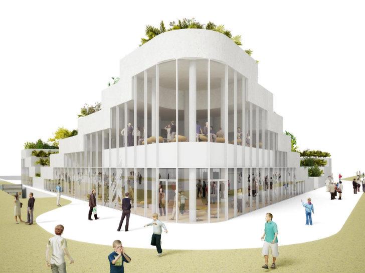 Super-Market-Sanya-Lake-Park-NL-Architects-3