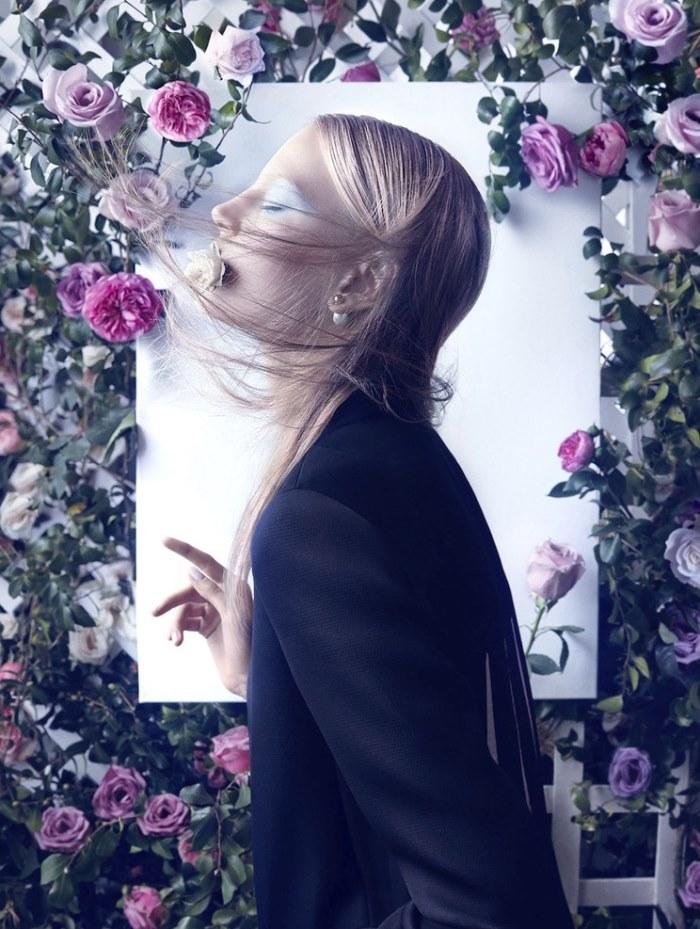 Dior-Fahsiontography-Akrans-01