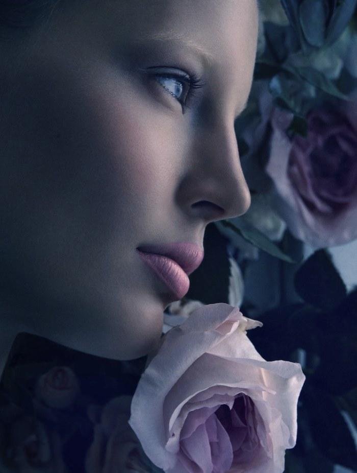 Dior-Fahsiontography-Akrans-02