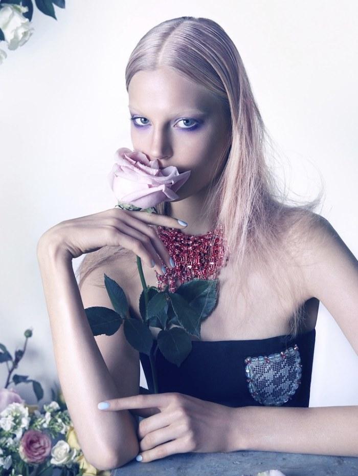 Dior-Fahsiontography-Akrans-03
