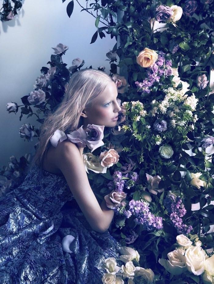 Dior-Fahsiontography-Akrans-05
