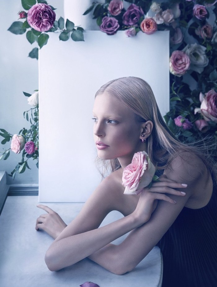 Dior-Fahsiontography-Akrans-08