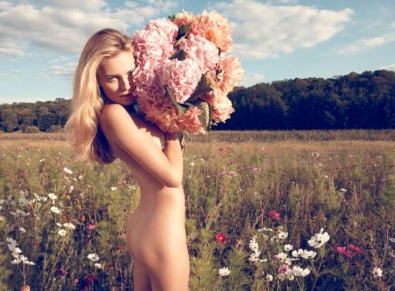 edita-camilla-akrans-fashiontography-1