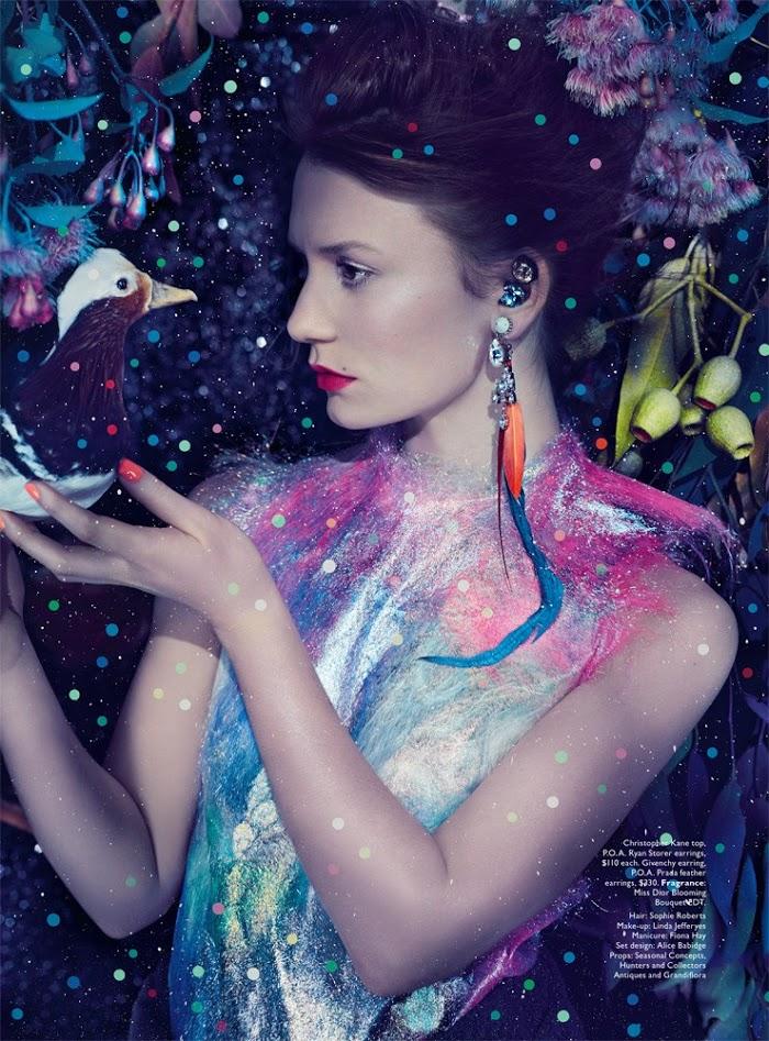 mia-fashiontography-va-3