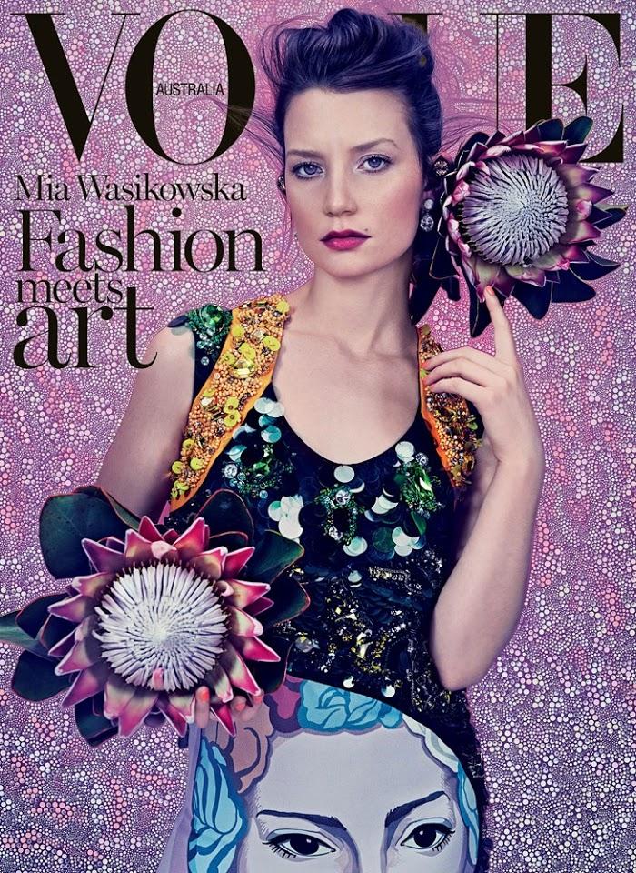 mia-fashiontography-va-4
