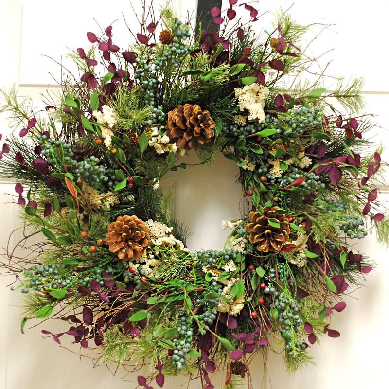 northwest-christmas-wreath-800x800