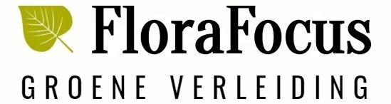 FLORAFOCUS